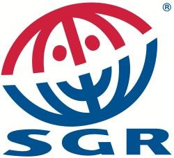 SGR logo kleur jpg