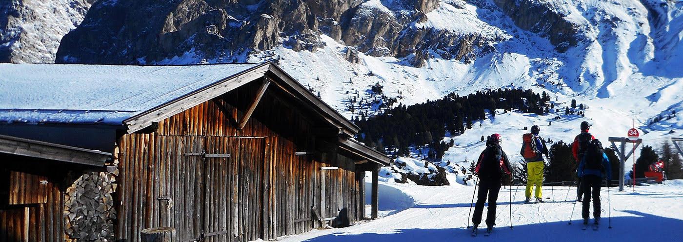 skihuttentocht-dolomieten