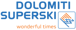 logo-dolomiti-superski