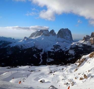 snow_experience_huttentocht_dolomiti