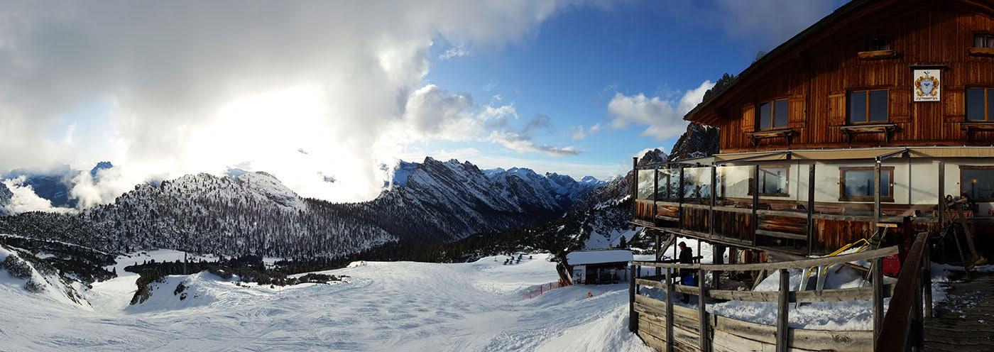 skihuttentocht-dolomieten-snow-experience