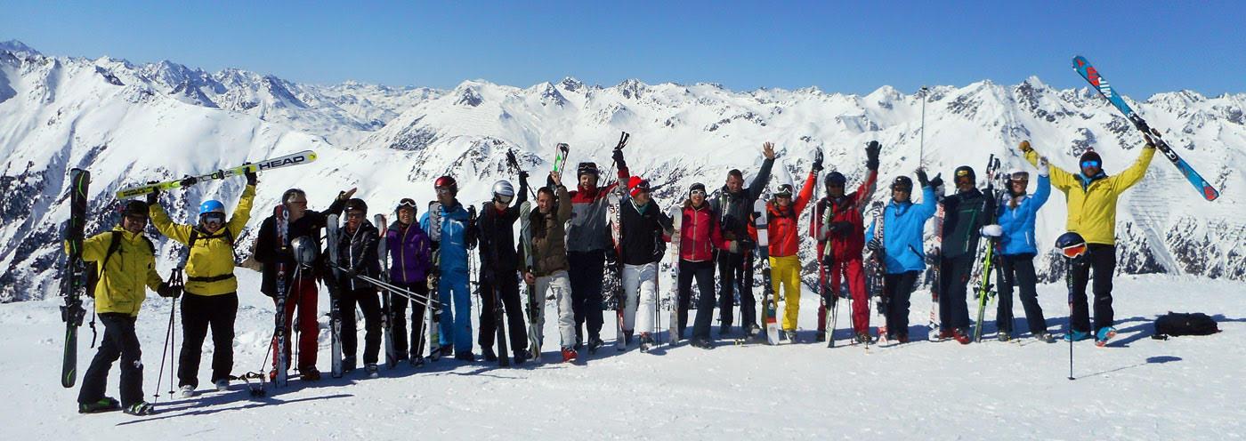 skisafari-groepsreizen-snow-experience